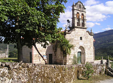 Igrexa de San Xoan