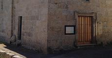 Igrexa de San Roque