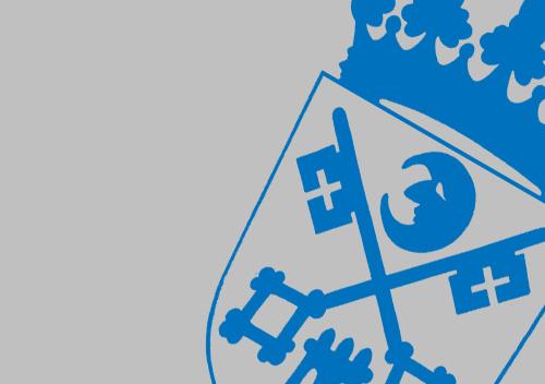 Acta da Xunta de Goberno Local - do día 15/06/2020