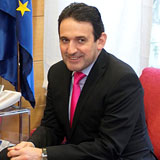Julio César García-Luengo Pérez